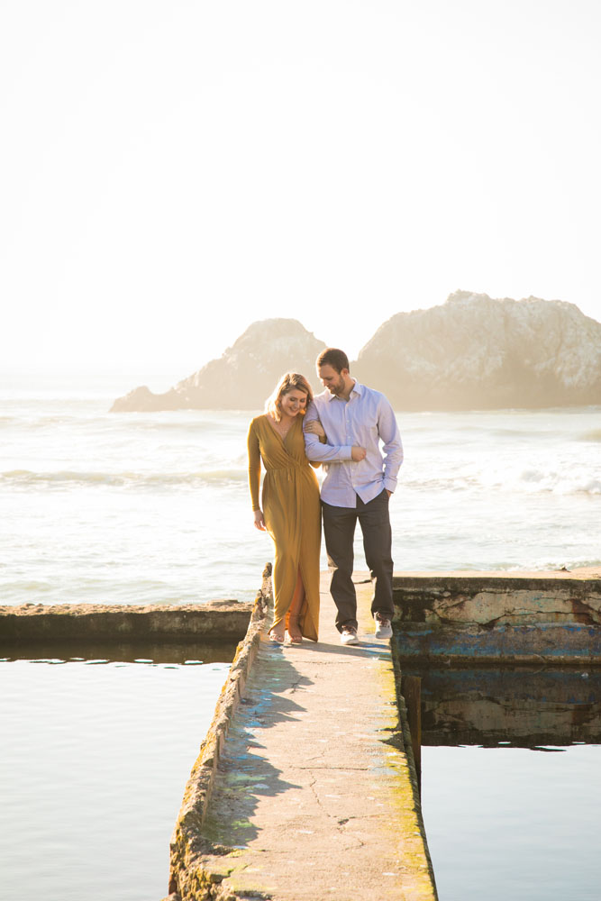 San Francisco Wedding Photographer Sutro Baths 056.jpg