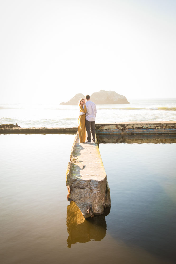 San Francisco Wedding Photographer Sutro Baths 069.jpg