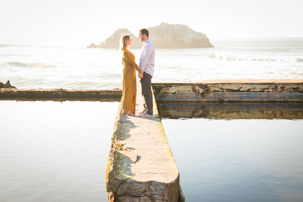 San Francisco Wedding Photographer Sutro Baths 070.jpg