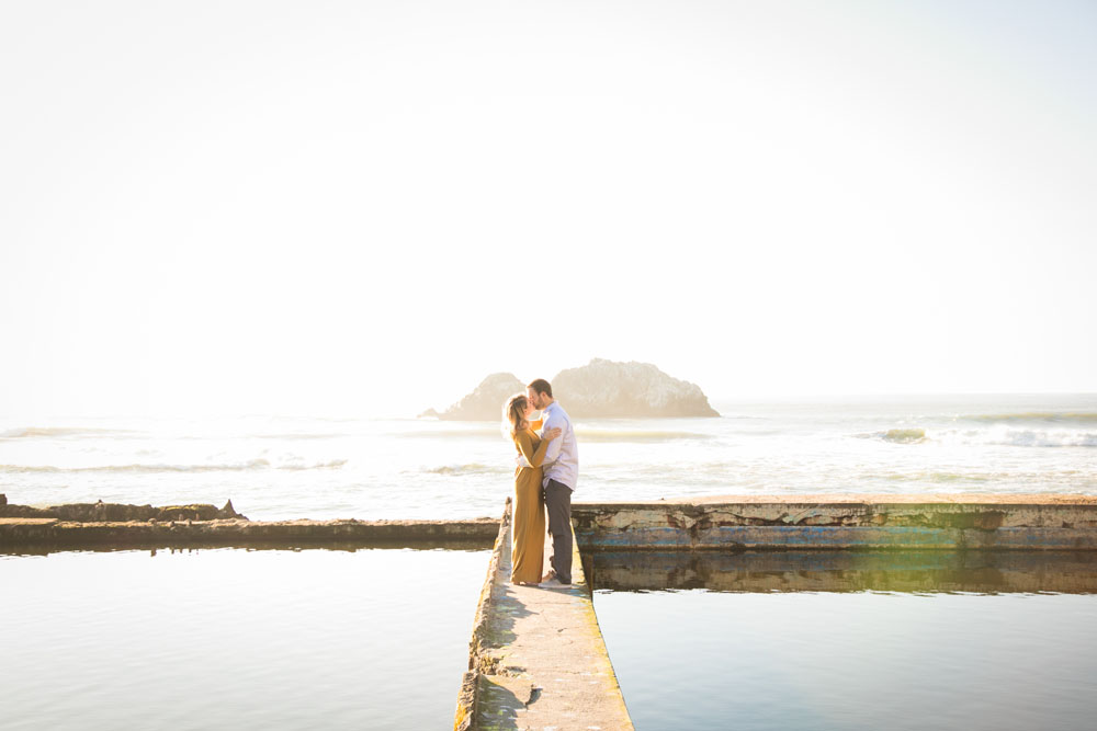 San Francisco Wedding Photographer Sutro Baths 071.jpg