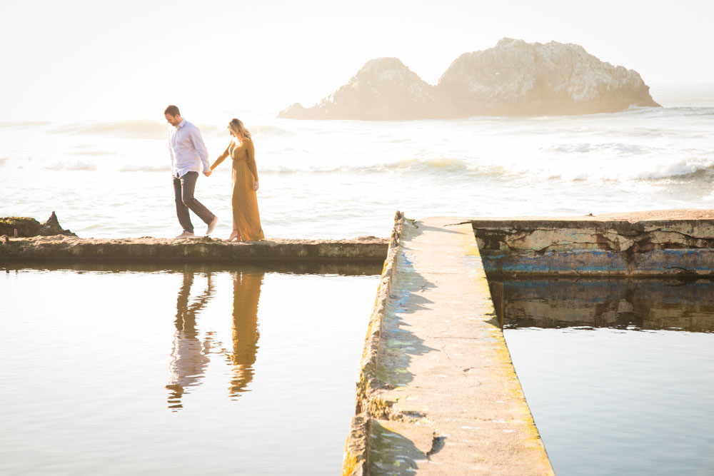 San Francisco Wedding Photographer Sutro Baths 073.jpg