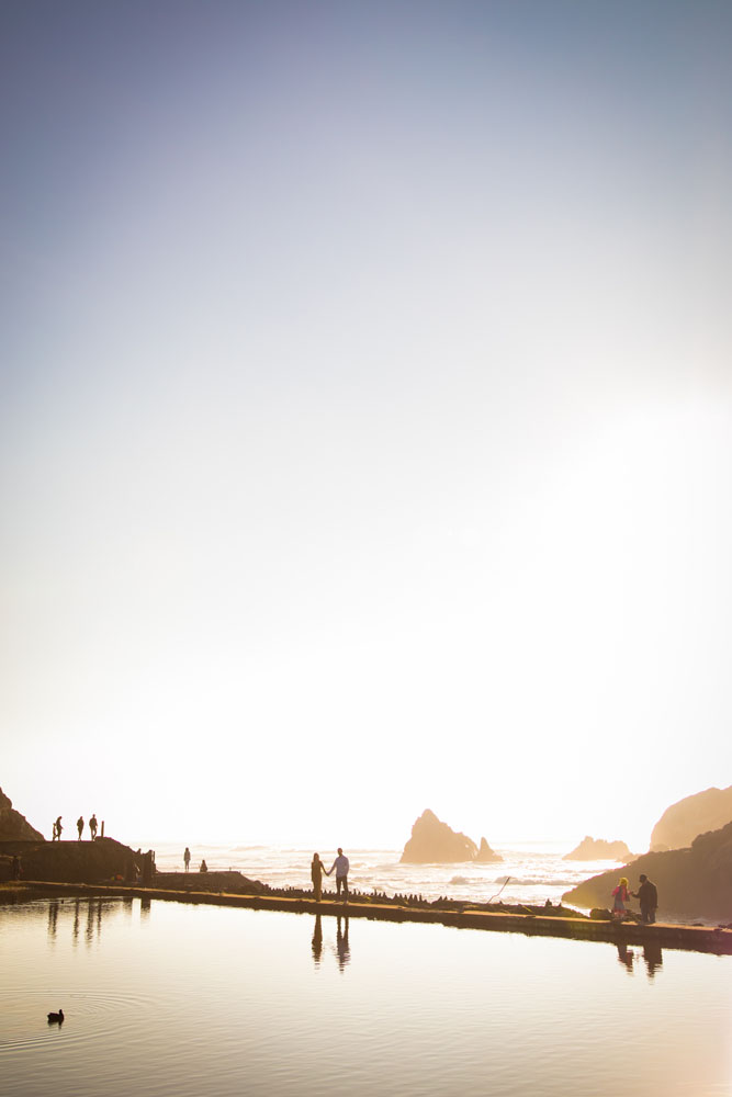San Francisco Wedding Photographer Sutro Baths 076.jpg