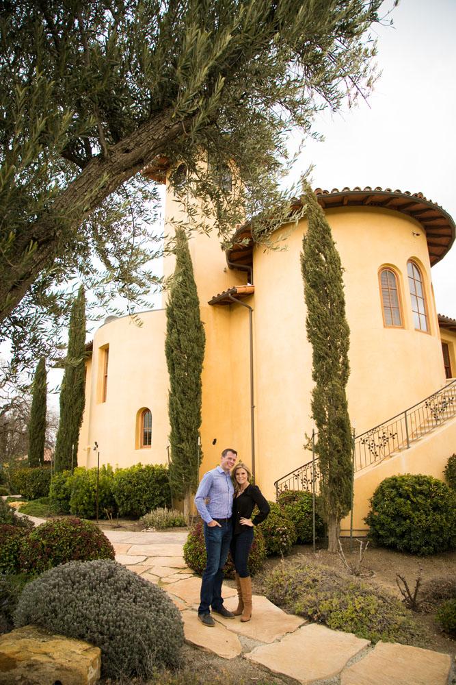 Paso Robles Wedding Photographer Villa San Juliette 005.jpg