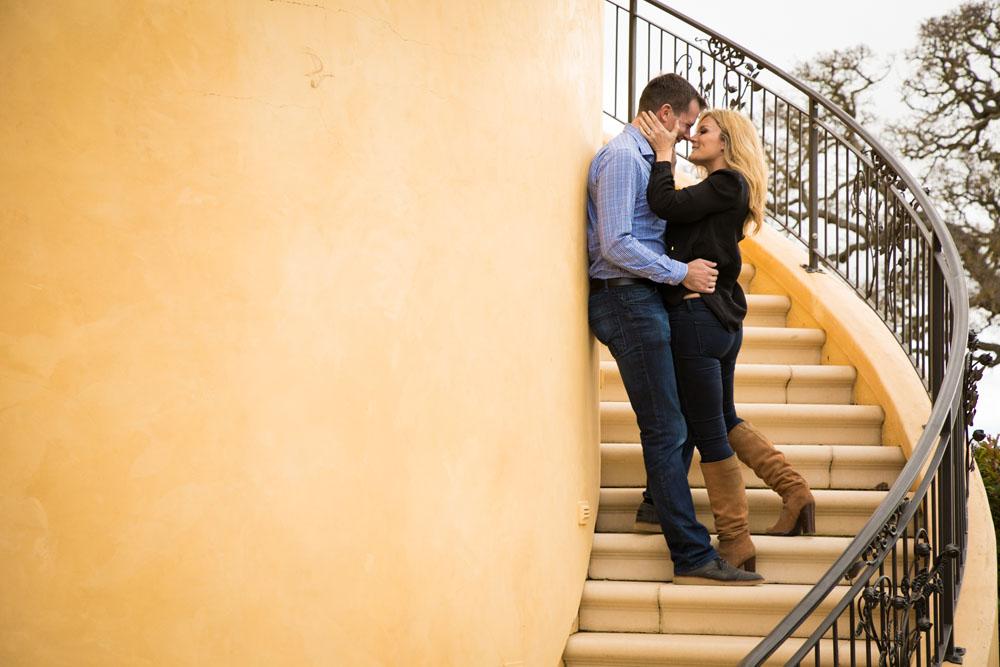 Paso Robles Wedding Photographer Villa San Juliette 012.jpg
