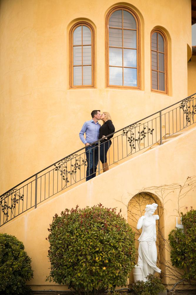 Paso Robles Wedding Photographer Villa San Juliette 017.jpg