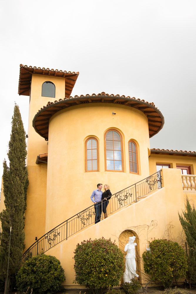 Paso Robles Wedding Photographer Villa San Juliette 016.jpg