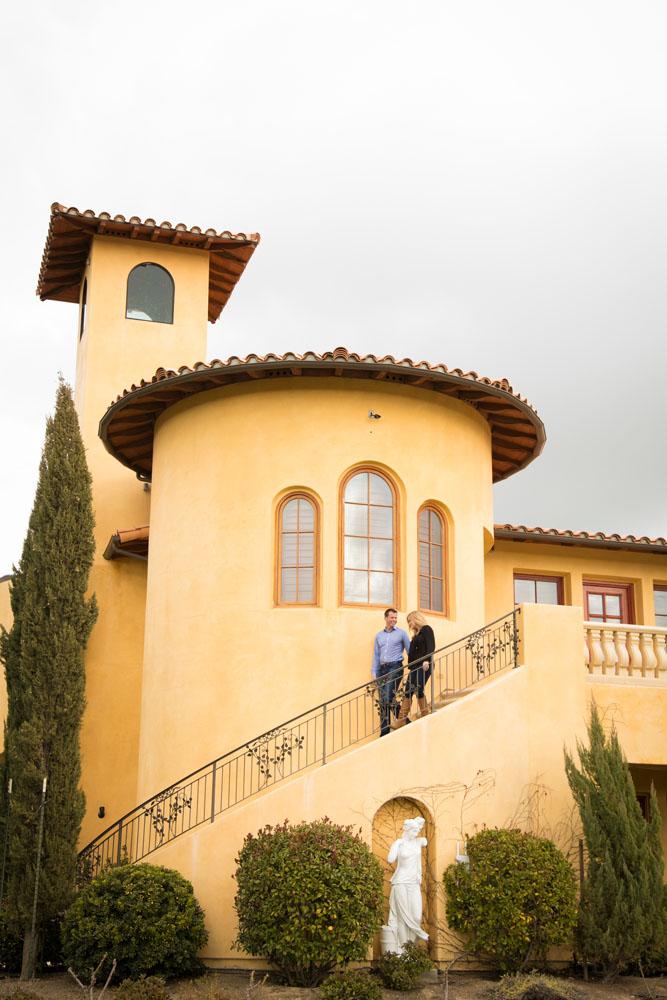 Paso Robles Wedding Photographer Villa San Juliette 018.jpg