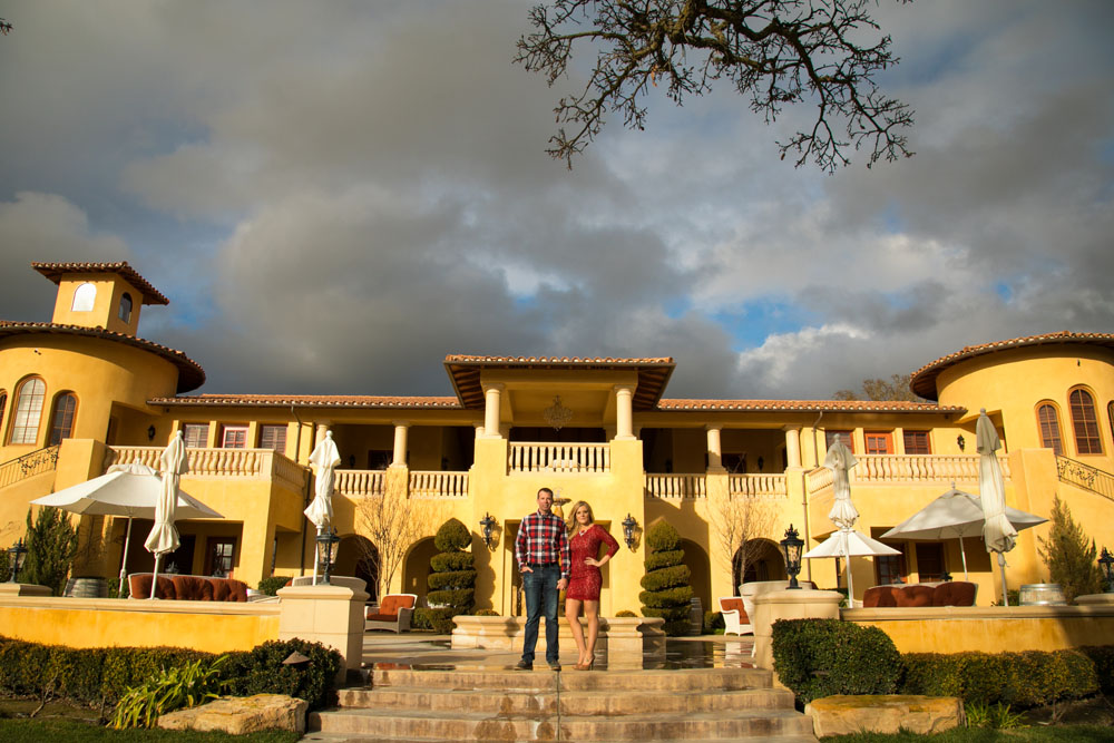 Paso Robles Wedding Photographer Villa San Juliette 044.jpg