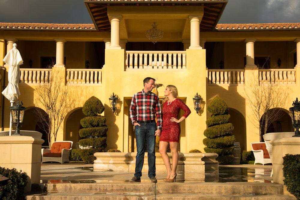 Paso Robles Wedding Photographer Villa San Juliette 045.jpg