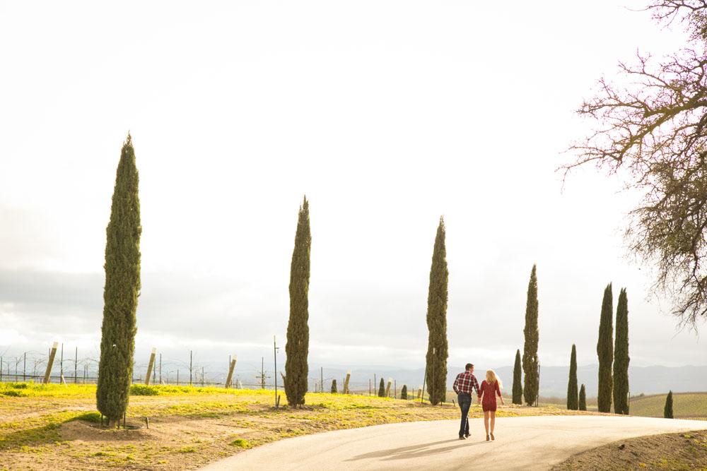 Paso Robles Wedding Photographer Villa San Juliette 057.jpg