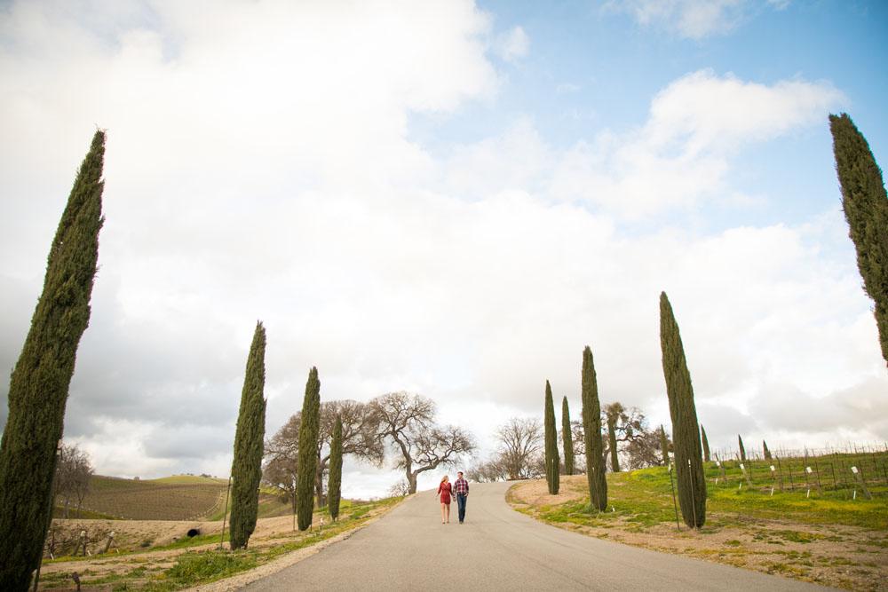 Paso Robles Wedding Photographer Villa San Juliette 063.jpg