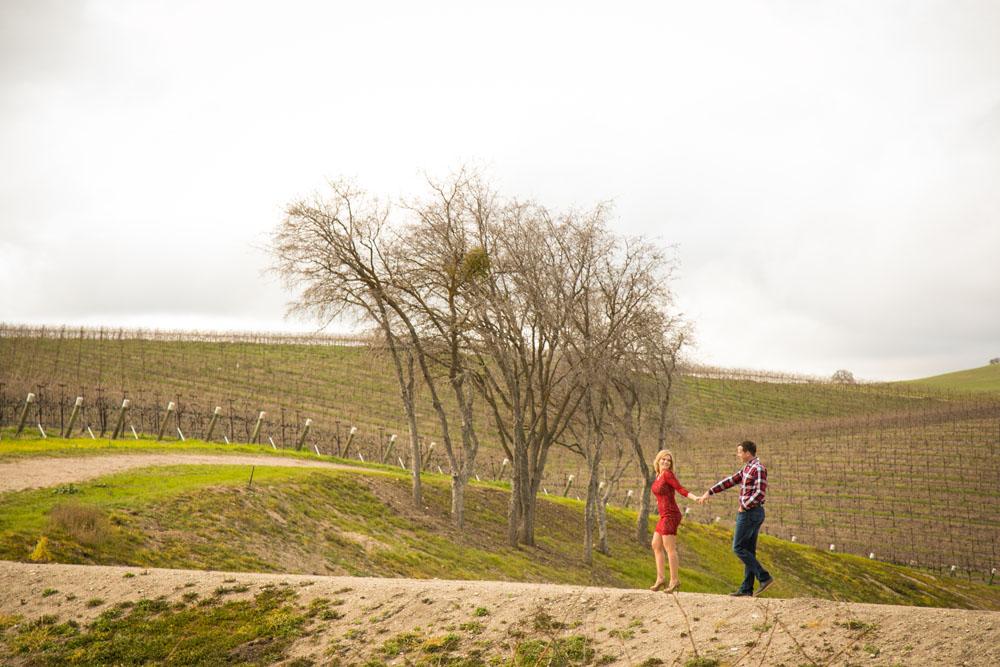 Paso Robles Wedding Photographer Villa San Juliette 072.jpg