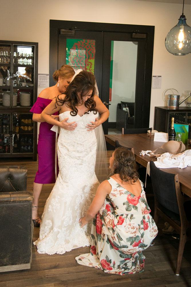 Santa Margarita Ranch Wedding Photographer 011.jpg