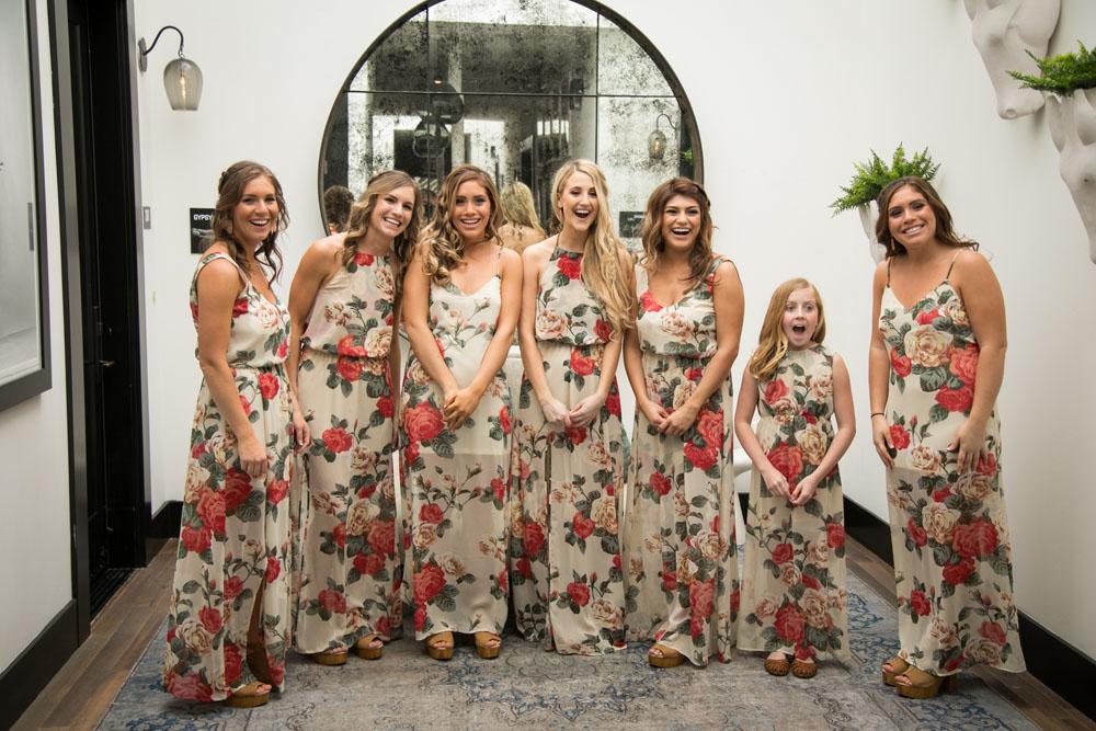 Santa Margarita Ranch Wedding Photographer 018.jpg