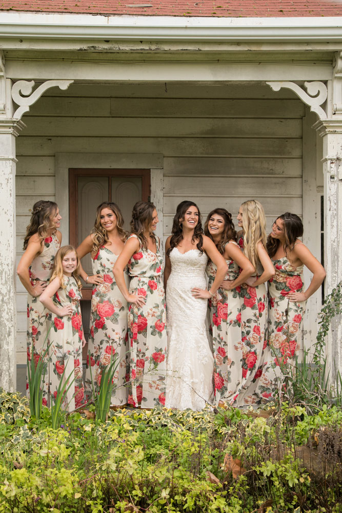 Santa Margarita Ranch Wedding Photographer 024.jpg