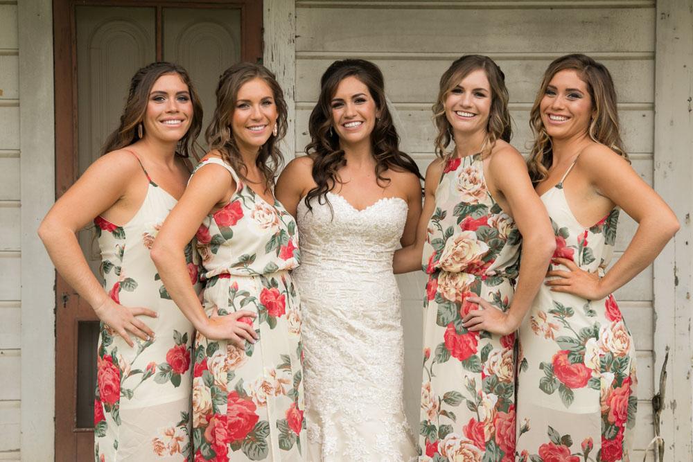 Santa Margarita Ranch Wedding Photographer 026.jpg