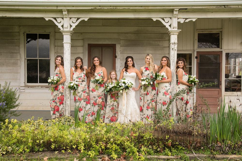 Santa Margarita Ranch Wedding Photographer 029.jpg
