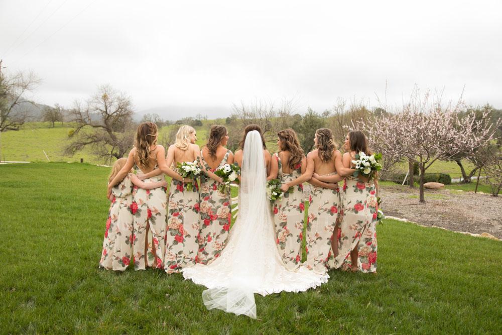 Santa Margarita Ranch Wedding Photographer 032.jpg