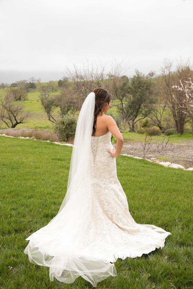 Santa Margarita Ranch Wedding Photographer 033.jpg