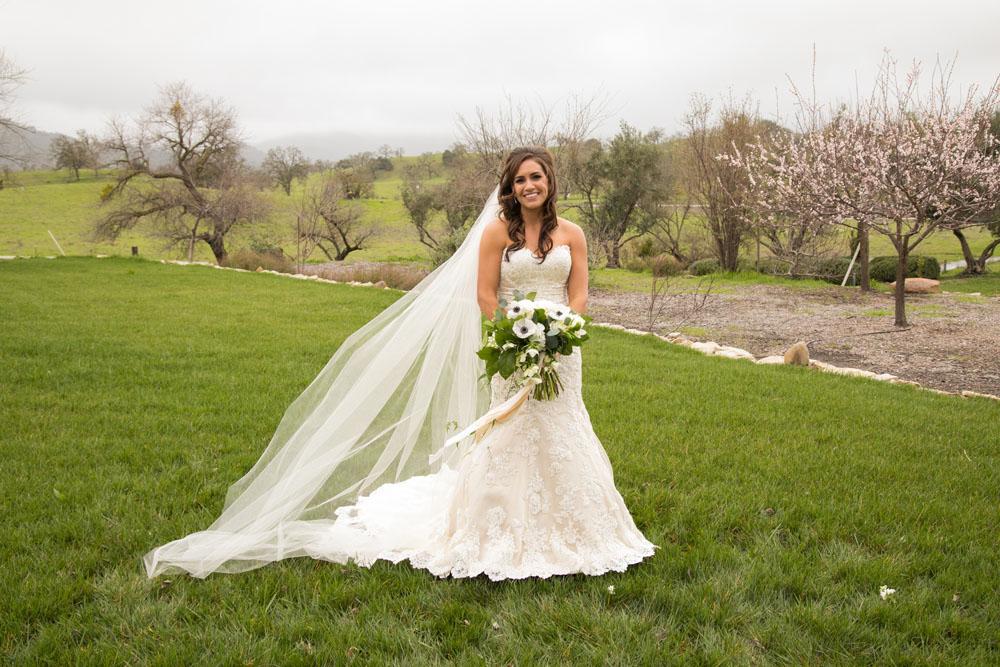 Santa Margarita Ranch Wedding Photographer 034.jpg