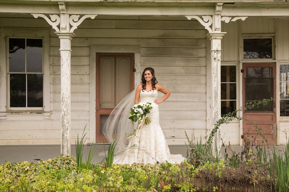 Santa Margarita Ranch Wedding Photographer 039.jpg