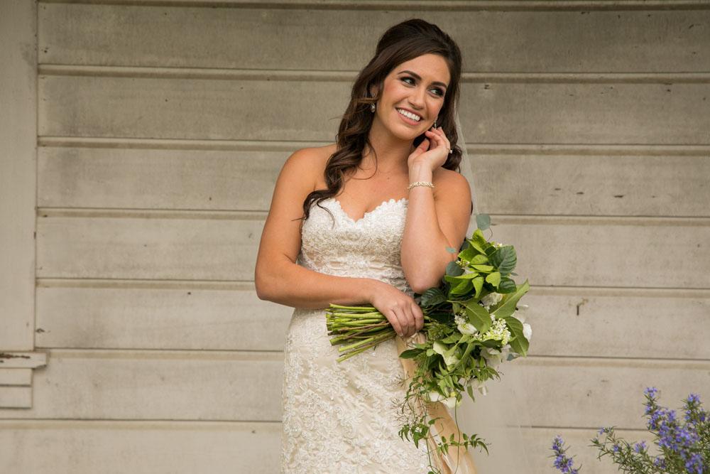 Santa Margarita Ranch Wedding Photographer 042.jpg
