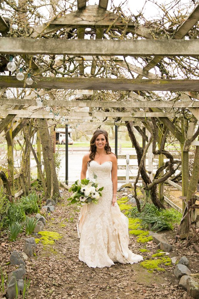 Santa Margarita Ranch Wedding Photographer 045.jpg