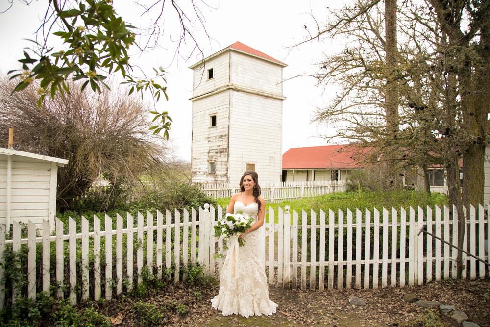 Santa Margarita Ranch Wedding Photographer 047.jpg