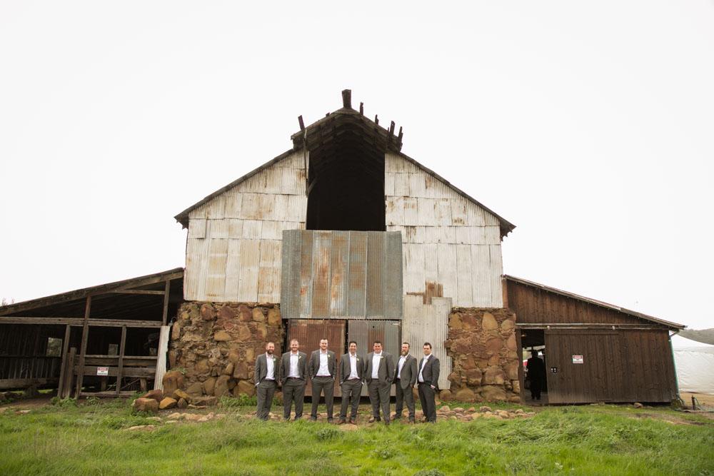 Santa Margarita Ranch Wedding Photographer 057.jpg