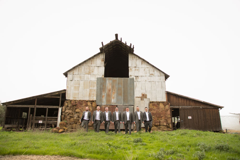Santa Margarita Ranch Wedding Photographer 058.jpg