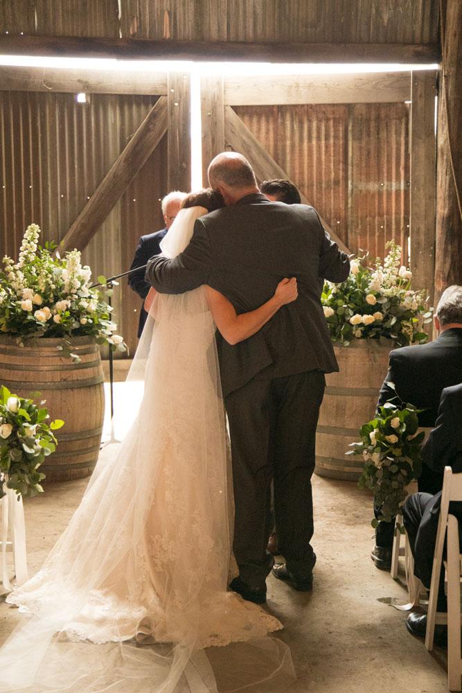Santa Margarita Ranch Wedding Photographer 084.jpg