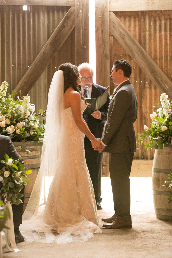 Santa Margarita Ranch Wedding Photographer 088.jpg