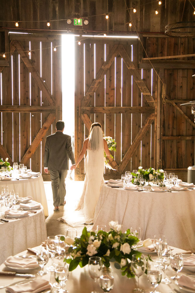 Santa Margarita Ranch Wedding Photographer 093.jpg
