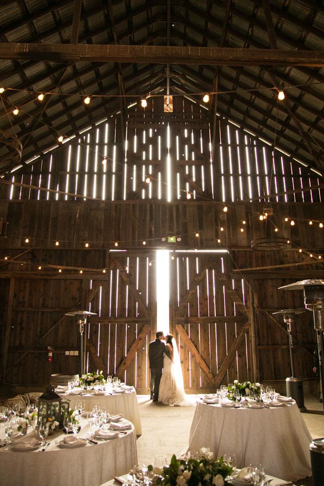 Santa Margarita Ranch Wedding Photographer 094.jpg
