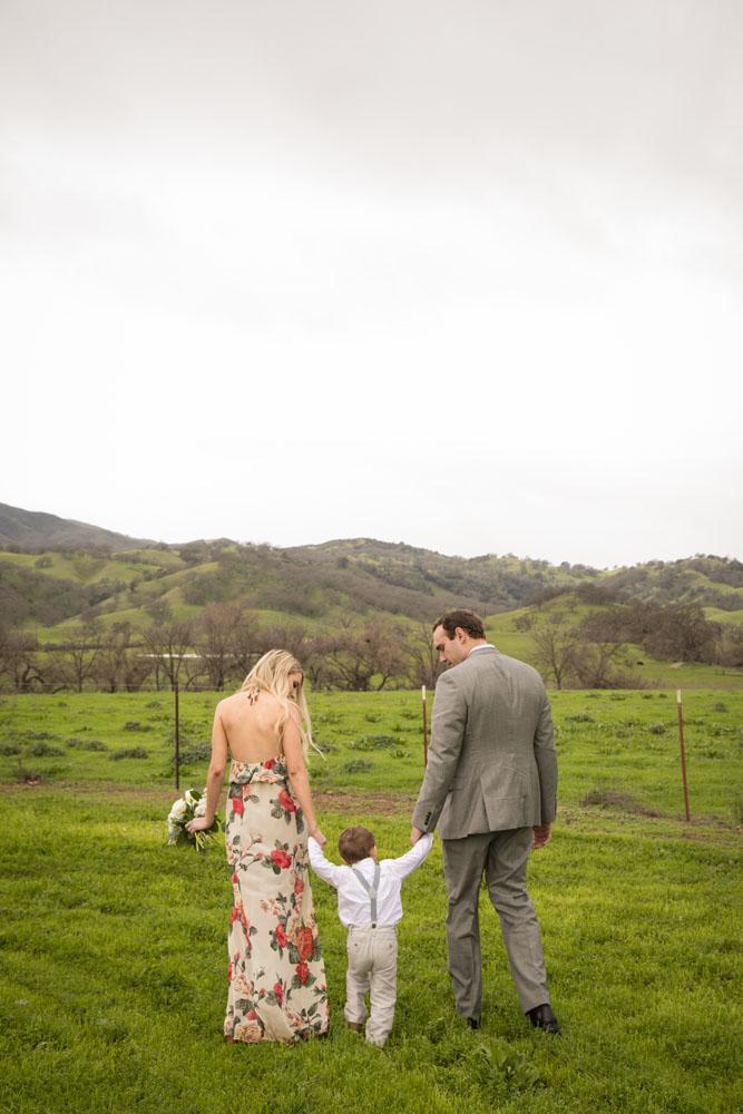Santa Margarita Ranch Wedding Photographer 098.jpg
