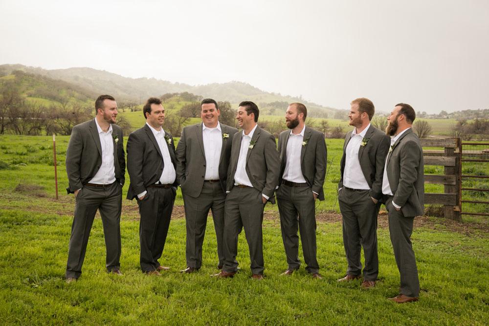 Santa Margarita Ranch Wedding Photographer 103.jpg