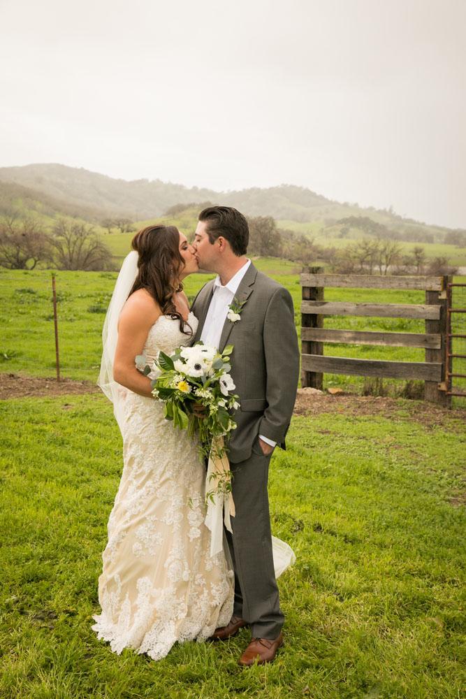 Santa Margarita Ranch Wedding Photographer 104.jpg