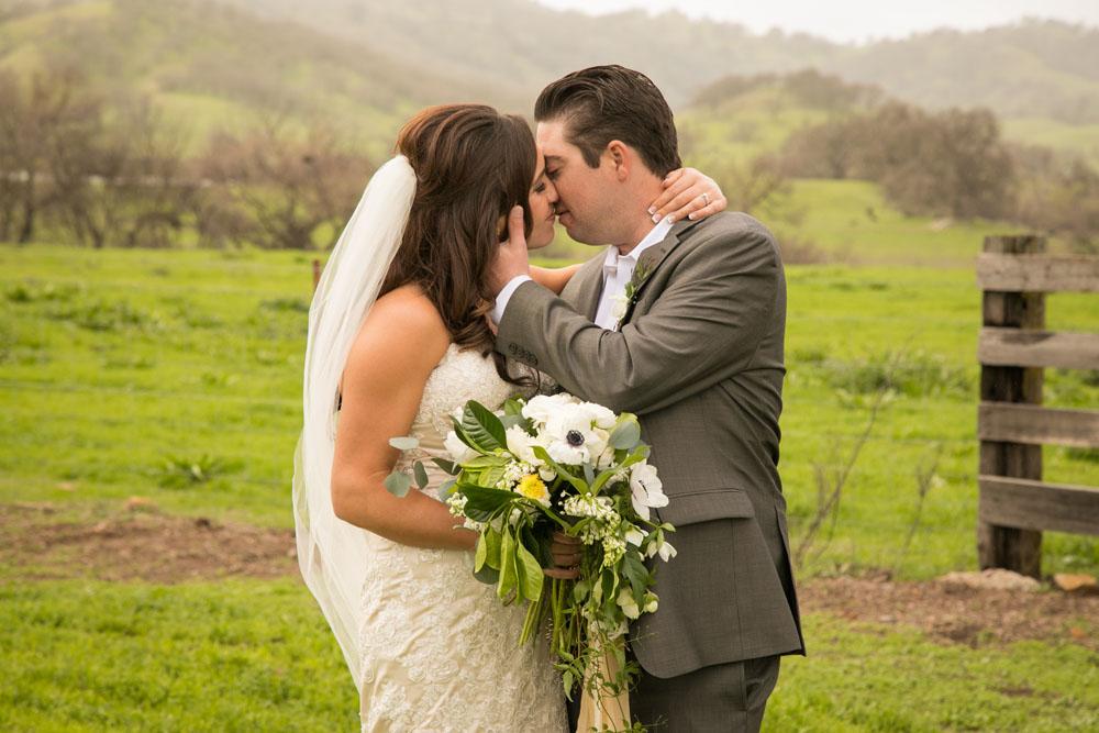 Santa Margarita Ranch Wedding Photographer 106.jpg