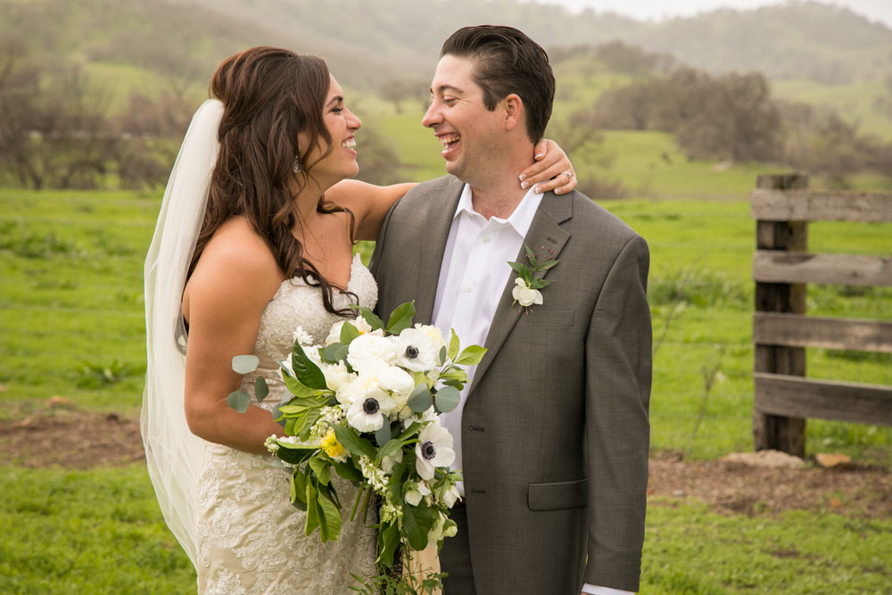 Santa Margarita Ranch Wedding Photographer 107.jpg