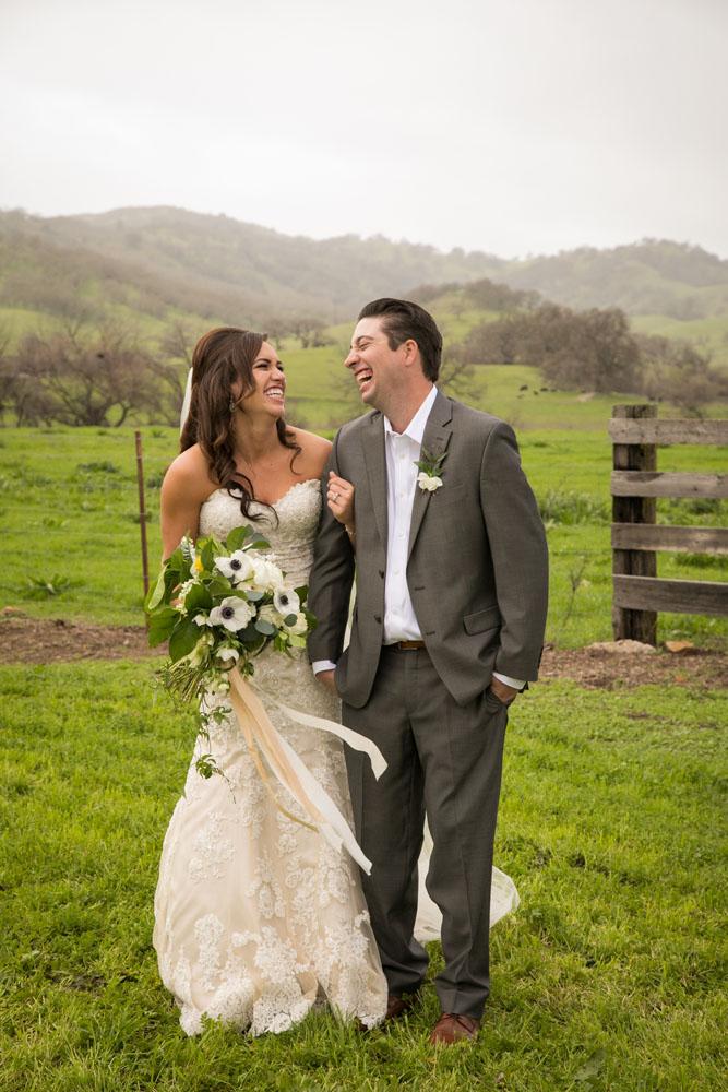 Santa Margarita Ranch Wedding Photographer 110.jpg