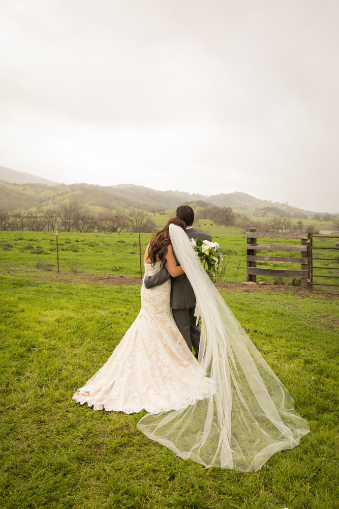 Santa Margarita Ranch Wedding Photographer 112.jpg