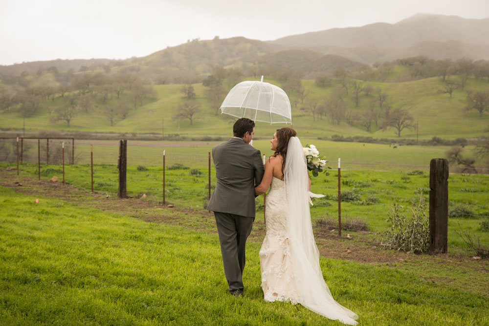 Santa Margarita Ranch Wedding Photographer 114.jpg