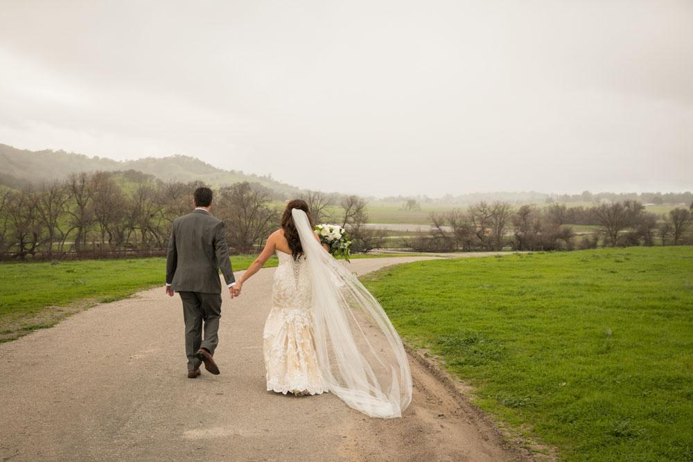 Santa Margarita Ranch Wedding Photographer 115.jpg