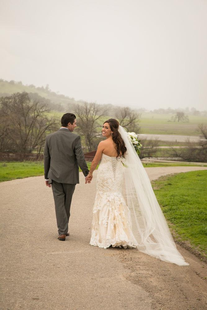 Santa Margarita Ranch Wedding Photographer 116.jpg