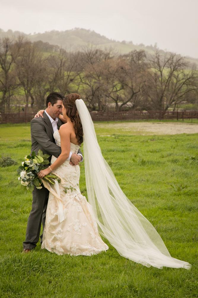 Santa Margarita Ranch Wedding Photographer 118.jpg
