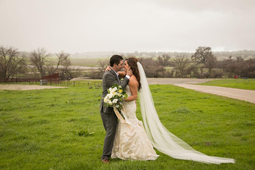 Santa Margarita Ranch Wedding Photographer 119.jpg