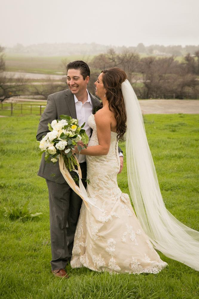 Santa Margarita Ranch Wedding Photographer 120.jpg