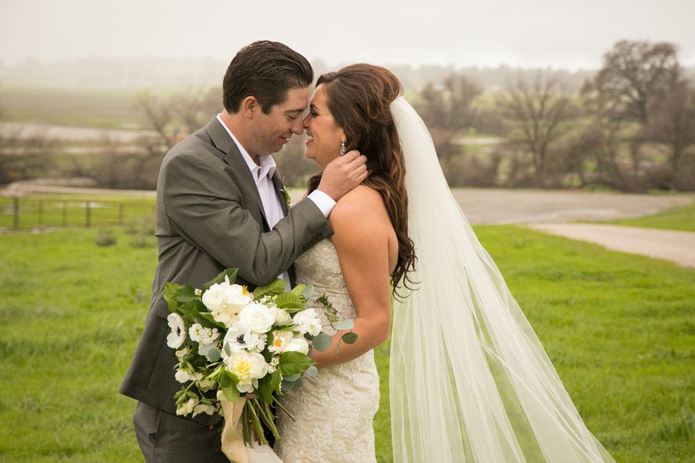 Santa Margarita Ranch Wedding Photographer 122.jpg