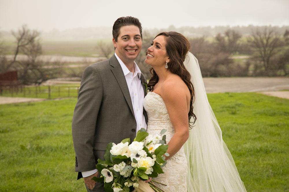 Santa Margarita Ranch Wedding Photographer 123.jpg