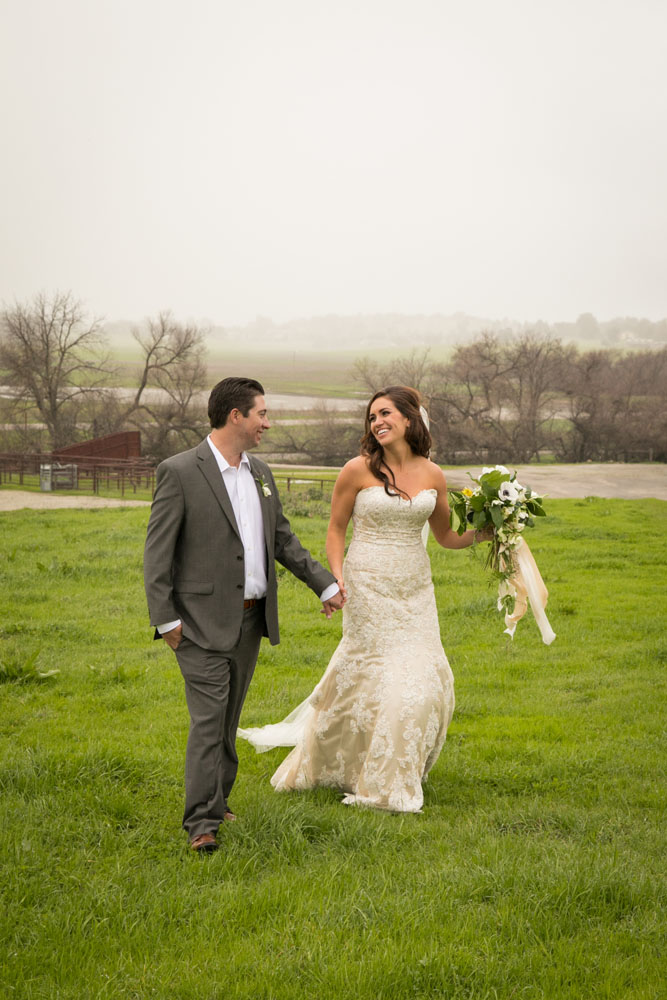 Santa Margarita Ranch Wedding Photographer 125.jpg